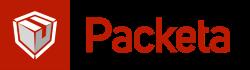 Blog Packeta.pl